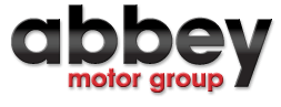 Abbey Motor Group Logo Graphic